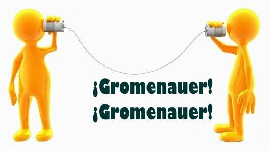 gromenauer